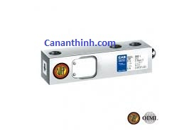 Load cell BSS CAS