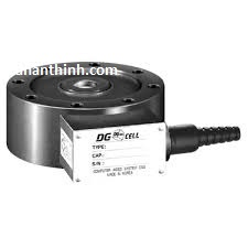 Load cell LS CAS