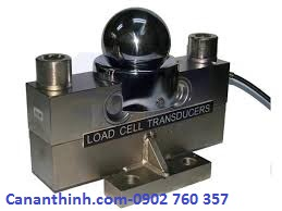 Load cell QS - A KELI
