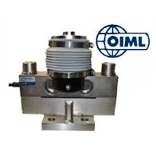 Loadcell HM9B Zemic