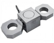 Loadcell NB - KELI